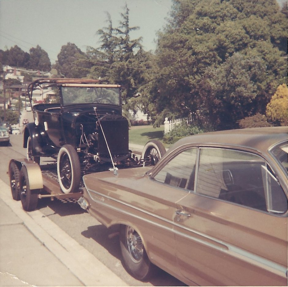 Restoration/May1968.jpg